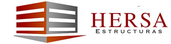 Hersa-Logo